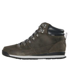 "Herren Winterboots ""Back-To-Berkeley Redux"""