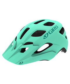 Damen Mountainbikehelm