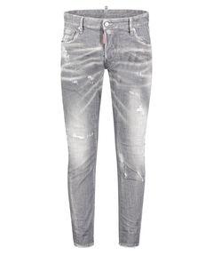 "Herren Jeans ""Tidy Biker"" Skinny Fit"