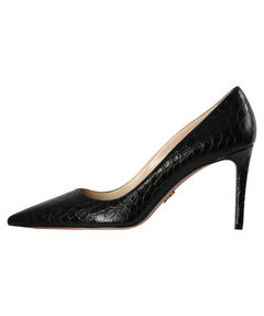 Damen Pumps
