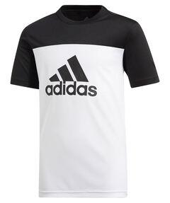 """Jungen T-Shirt """"Equipment Tee"""""""