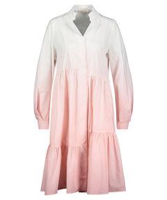 """Damen Kleid """"Rising Freshness"""""""