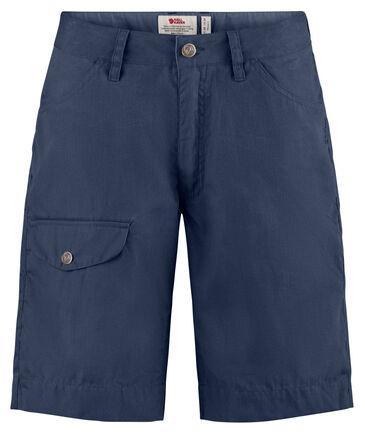 """FJÄLLRÄVEN - Damen Wandershorts """"Greenland Shorts W"""""""
