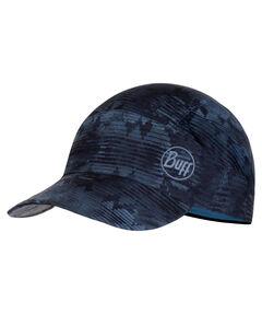 "Cap ""Pack Trek Cap Tzom Stone Blue"""