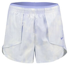 "Damen Laufsport Shorts ""Icon Clash Tempo Luxe"""