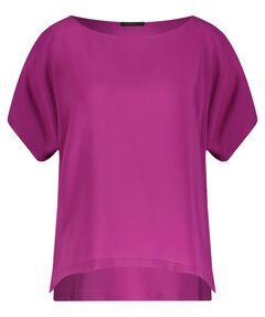 """Damen T-Shirt """"Somia"""""""