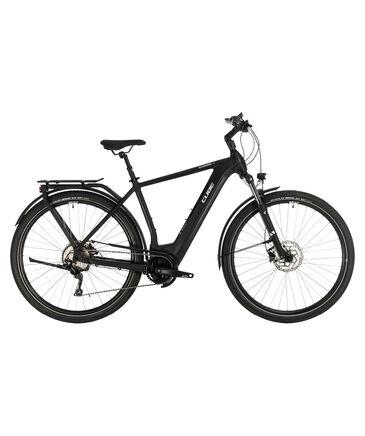 "Cube - Herren E-Bike ""Kathmandu Hybrid Pro 625 2020"""