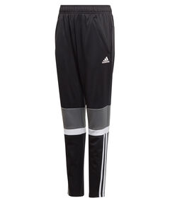 "Jungen Fitnesshose ""Equip Knit"""