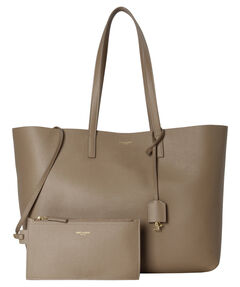 "Damen Henkeltasche ""EW Shopping Bag"""