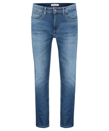 "Tommy Jeans - Herren Jeans ""Austin"" Slim Fit"