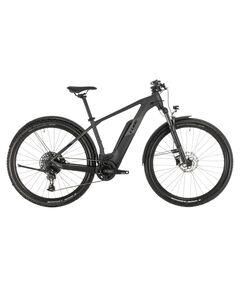 "E-Bike ""Reaction Hybrid Pro 500 Allroad"""