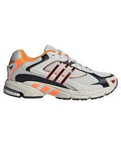 """Herren Sneaker """"Response CL"""""""