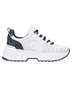 "Damen Sneaker ""Cosmo"""