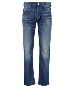"Herren Jeans ""3301"" Straight Fit"