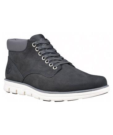 "Timberland - Herren Boots ""Bradstreet Chukka Leather"""