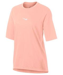 "Damen Trainingsshirt ""Dry"""