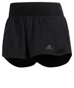 "Damen Laufshorts ""Run It"""