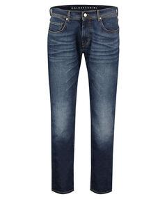 """Herren Jeans """"Jack"""" Regular Fit"""