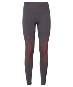 "Damen Funktionsunterhose ""SUW Bottom Performance Warm"""
