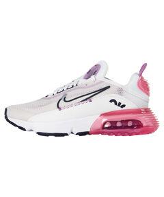 """Mädchen Sneaker """"Air Max 2090"""""""