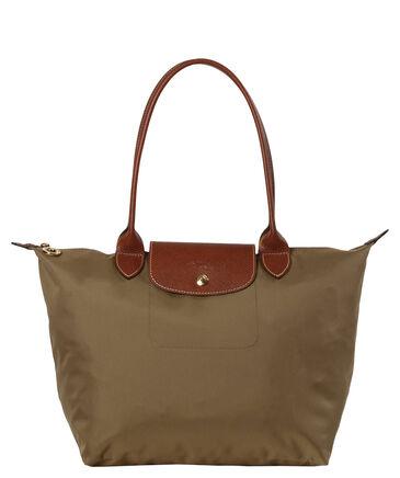 """Longchamp - Damen Schultertasche """"Le Pliage Original S"""" faltbar"""