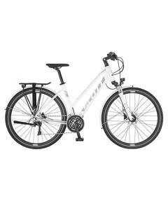 "Damen Fahrrad ""Sub Sport 20"""