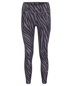 "Damen Leggings ""Icon Clash"""