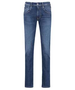 "Herren Jeans ""Anbass"" Slim Fit"