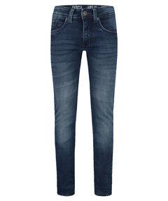 "Jungen Jeans ""Tavio"" Superslim Fit"