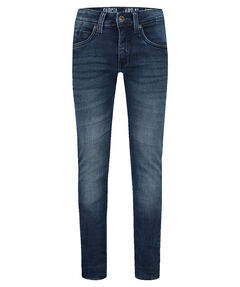 "Jungen Jeans ""Tavio"" Superslim Fit"