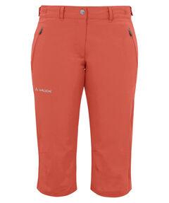 "Damen Outdoor-Hose ""Women´s Farley Stretch Capri II"""