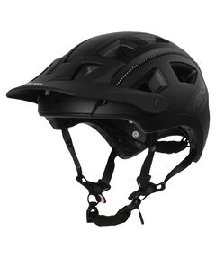 "Mountainbike-Helm ""MTBE 2"""