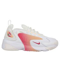 """Damen Sneaker """"Zoom 2K"""""""