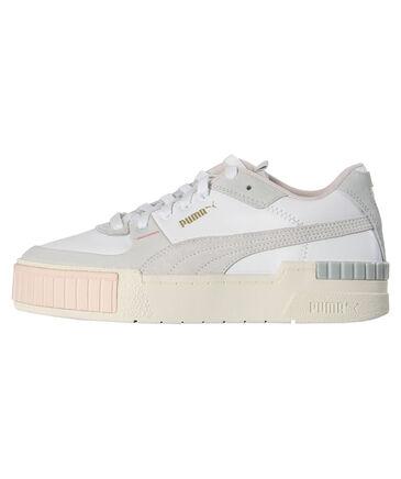 """Puma - Damen Sneaker """"Cali Sport Mix"""""""