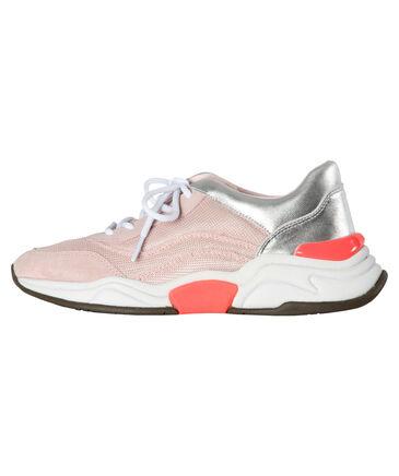 Marc Cain - Damen Sneaker