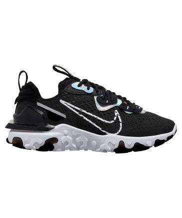 "Nike Sportswear - Damen Sneaker ""Nike NSW React Vision Essential"""
