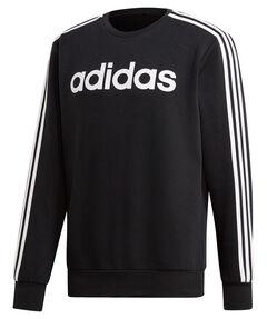 """Herren Sweatshirt """"Essentials 3S Crew FL"""""""
