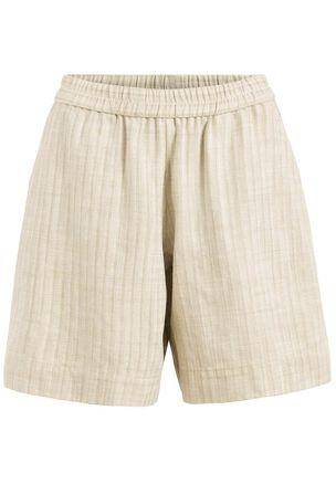 """khujo - Damen Shorts """"Klara"""""""