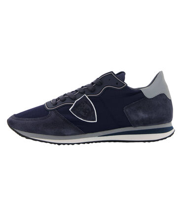 """Philippe Model - Herren Sneaker """"TRPX"""""""