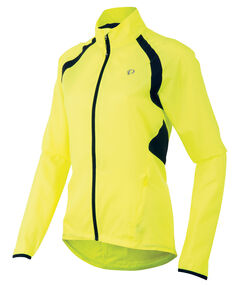 "Damen Radjacke ""Elite Barrier Jacket"""