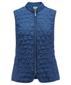 buy online 6fcc1 f4b88 Westen - engelhorn fashion