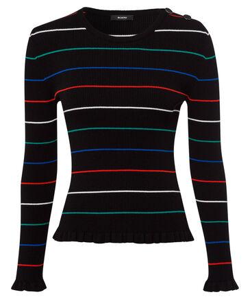 Riani - Damen Pullover