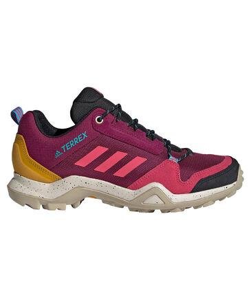 """adidas Terrex - Damen Wanderschuhe """"AX3"""""""