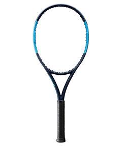 """Tennisschläger """"Ultra 105S CV"""" unbesaitet"""