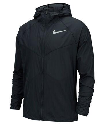 """Nike - Herren Laufjacke """"Windrunner"""""""