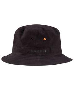 """Damen Sonnenhut """"MAMMUT Bucket Hat"""""""