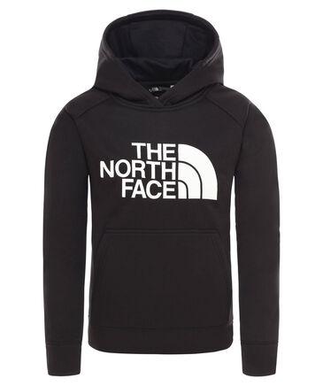 "The North Face - Jungen Sweatshirt ""Surgent"""