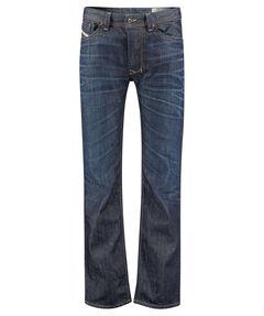 "Herren Straight Leg Jeans ""Larkee 806W"""