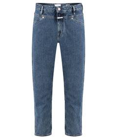 """Herren Jeans """"X-Lent"""" Comfort Fit"""