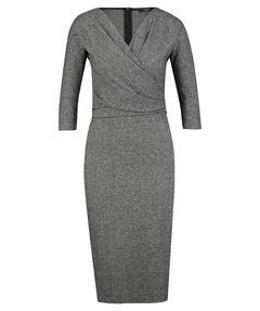 """Damen Kleid """"Pergola"""" 3/4-Arm"""